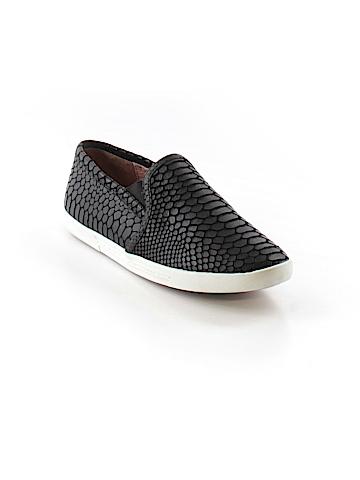 Joie Sneakers Size 36.5 (EU)