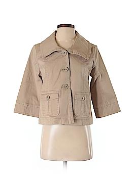 Merona Jacket Size S