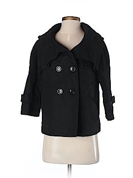 Ann Taylor LOFT Coat Size S
