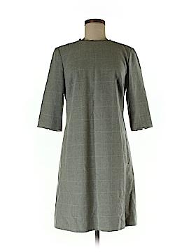 Hobbs London Casual Dress Size 8