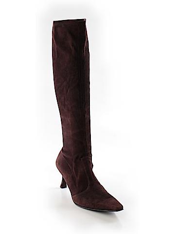 Stuart Weitzman Boots Size 10