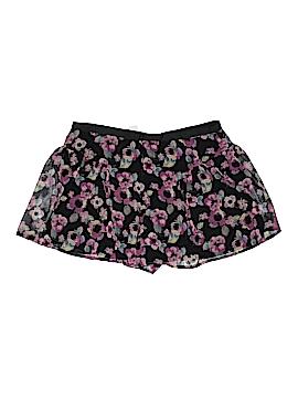 LC Lauren Conrad Shorts Size 10