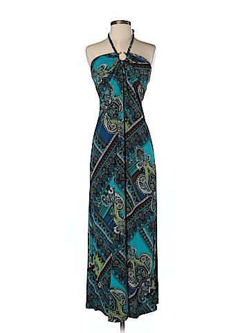 Heart Soul Casual Dress Size S