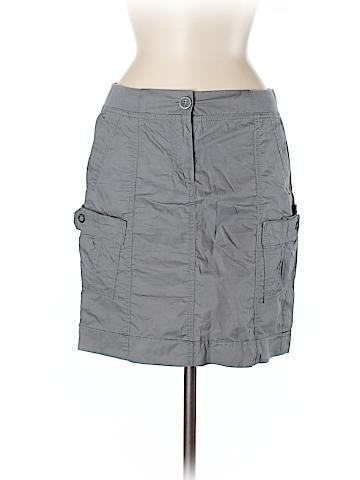 Esprit Casual Skirt Size 8