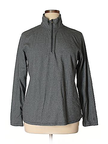 Alpine Design Track Jacket Size XL