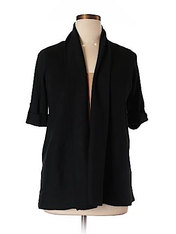 JM Collection Cardigan Size XL (Petite)