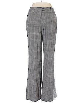 Juliana Collezione Dress Pants Size 6