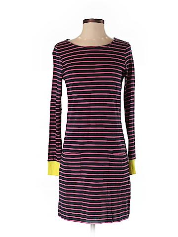 Chinti & Parker Casual Dress Size XS