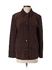 Talbots Women Jacket Size S (Petite)