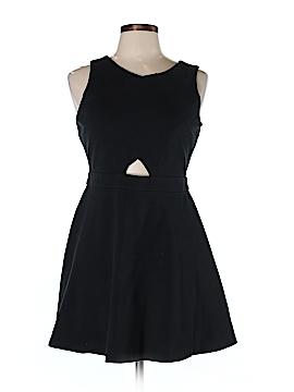 CeCe by Cynthia Steffe Casual Dress Size 10