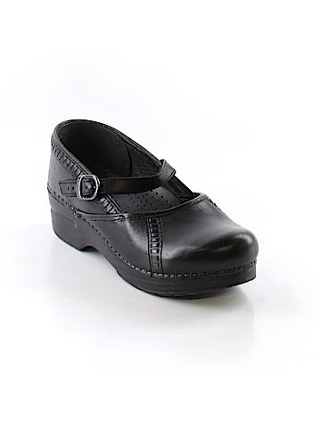 Dansko Mule/Clog Size 38 (EU)