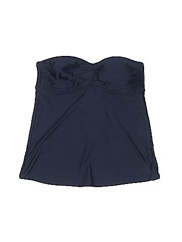 J. Crew Swimsuit Top Size XXS