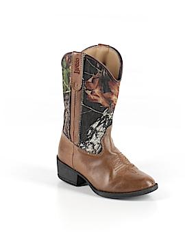 Laredo Boots Size 8 1/2