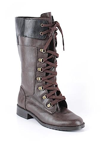 Aerosoles Boots Size 5
