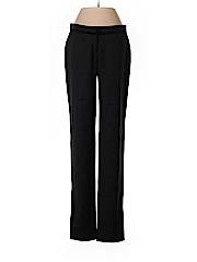 Versus Versace Women Dress Pants 28 Waist