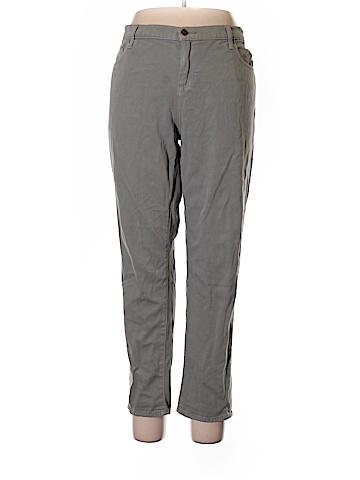 Gap Jeans 34 Waist