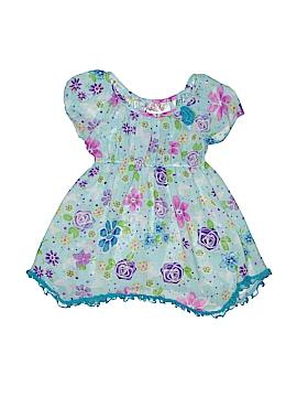 Beautees Dress Size 6