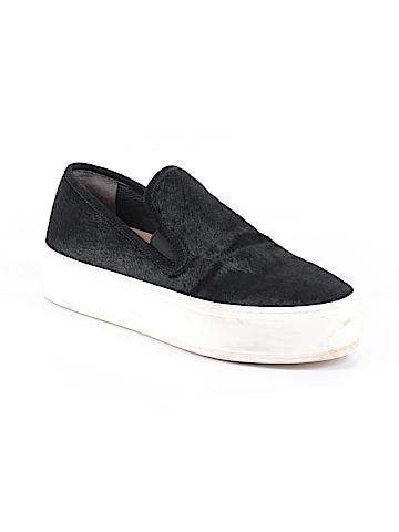 Loeffler Randall Sneakers Size 7 1/2