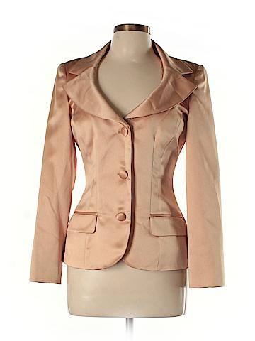 Nicole Miller Blazer Size 8