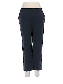 Halogen Khakis Size 10