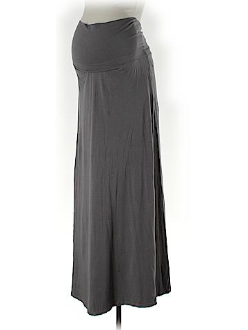 Splendid Casual Skirt Size L (Maternity)