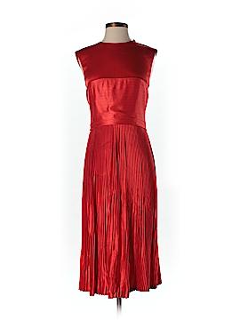 Jil Sander Cocktail Dress Size 36 (FR)