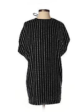 Susana Monaco Cocktail Dress Size 2