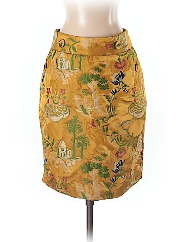 Leifsdottir Casual Skirt Size 4