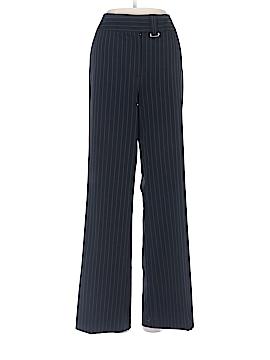 Barami Dress Pants Size 2