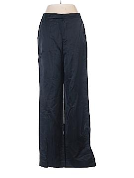 Linda Allard Ellen Tracy Dress Pants Size 4