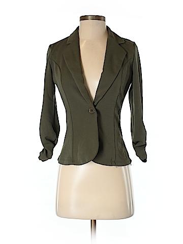 Charlotte Russe Blazer Size S
