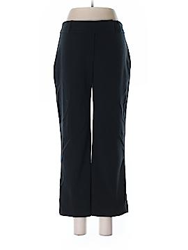 Tapemeasure Dress Pants Size 4