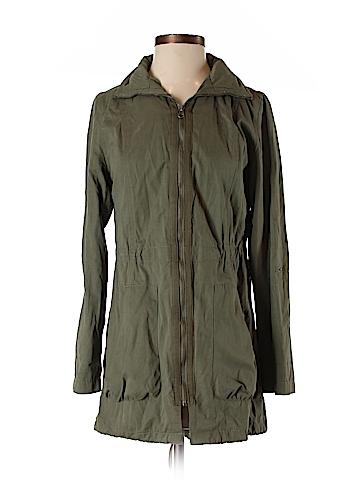 Mossimo Supply Co. Jacket Size XS
