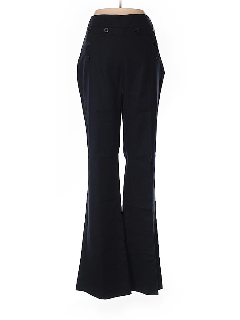 C abi dress pants 69 off only on thredup pin it cabi women dress pants size 8 tall ombrellifo Choice Image