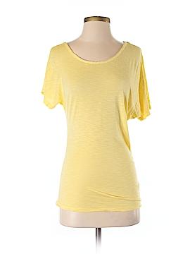 METROPARK Short Sleeve T-Shirt Size S