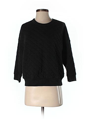 Gap Sweatshirt Size S (Petite)