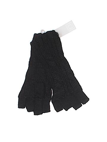 Liz Claiborne Gloves One Size