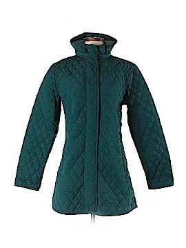 Garnet Hill Coat Size 4