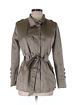 Max Mara Jacket Size L