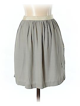 Stile Benetton Casual Skirt Size 4