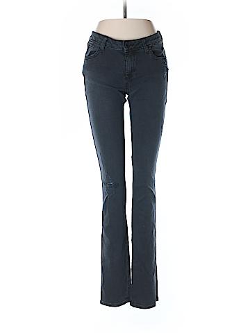 Alice + olivia Jeans Size 8