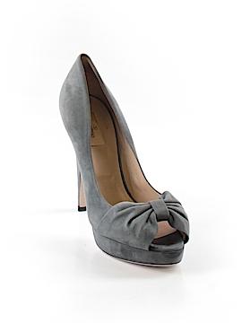 Valentino Garavani Heels Size 41 (EU)