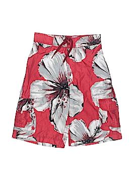 Arizona Jean Company Board Shorts Size M (Youth)