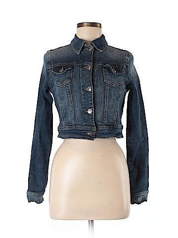 Cello Jeans Denim Jacket Size M