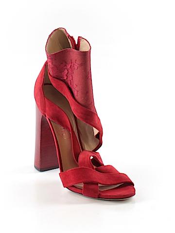 Erdem Heels Size 39 (EU)
