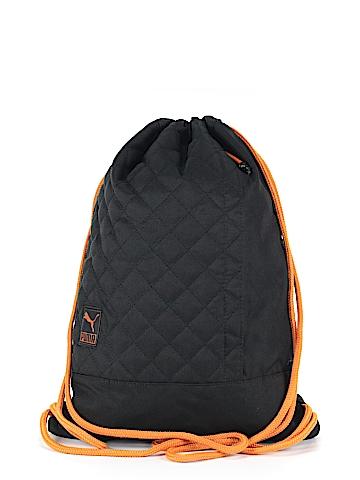 Puma Backpack One Size