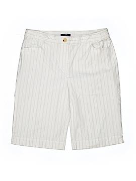 Nautica Shorts Size 8