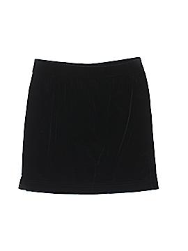 Heirloom by Polly Flinders Skirt Size 6