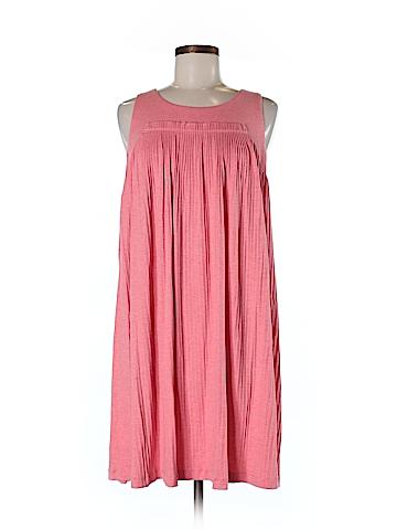 Rinku Dalamal Casual Dress Size M