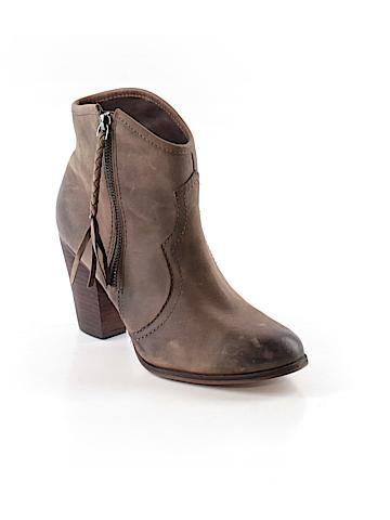 Aldo Ankle Boots Size 38 (EU)